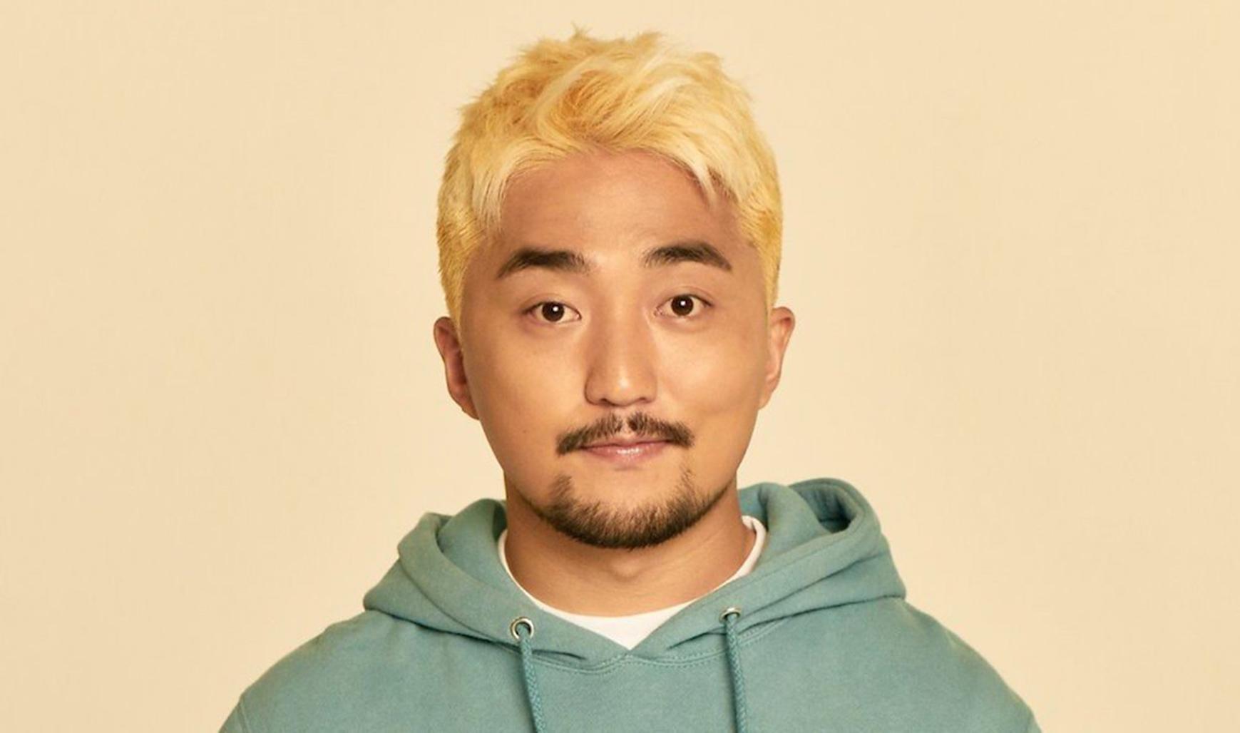 Komedian Yoo Byung Jae Dan Managernya Telah Dikonfirmasi Akan Meninggalkan YG Entertainment 4