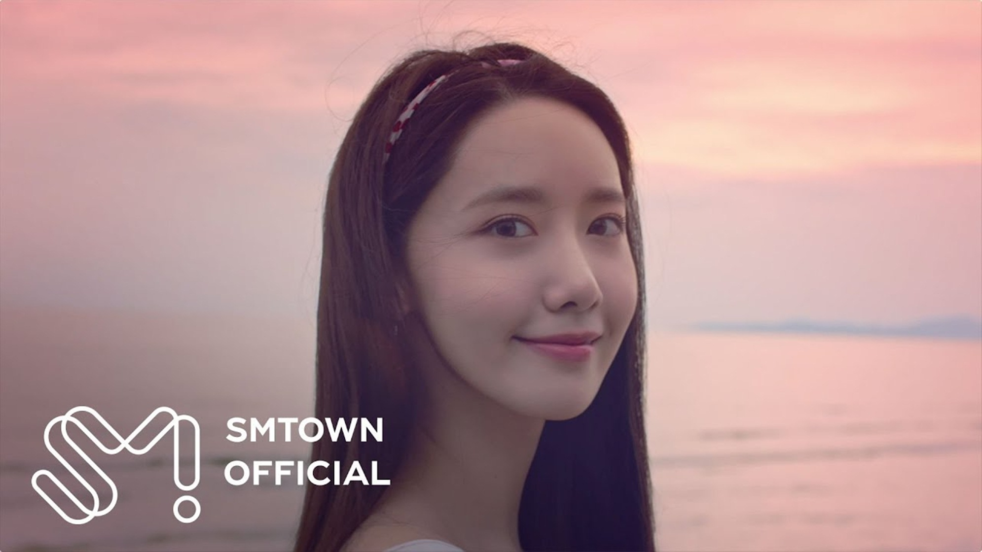 10 Lagu K-Pop Yang Siap Menemani Liburan Musim Panasmu 9