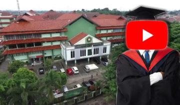 Dukung Revolusi Industri 4.0, UPN Veteran Jakarta Buka Jalur Prestasi Khusus Bagi Youtuber 13