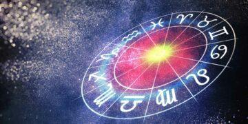 Ini Dia 5 Zodiak Yang Hatinya Kuat Saat Putus Cinta 8