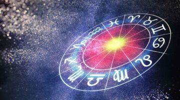 Ini Dia 5 Zodiak Yang Hatinya Kuat Saat Putus Cinta 12
