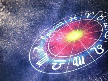 Ini Dia 5 Zodiak Yang Hatinya Kuat Saat Putus Cinta 20