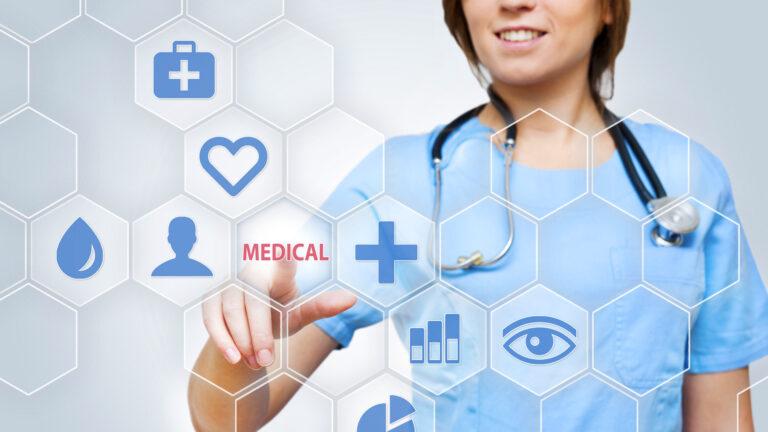 Rencana BPJS Kesehatan Untuk Menaikan Iuran 1