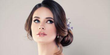5 Trik Tampil Cantik Natural Dengan Makeup Flawless di Hari Lebaran 18