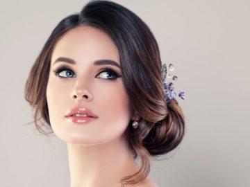 5 Trik Tampil Cantik Natural Dengan Makeup Flawless di Hari Lebaran 10