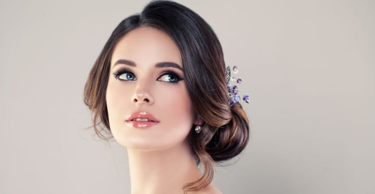 5 Trik Tampil Cantik Natural Dengan Makeup Flawless di Hari Lebaran 1