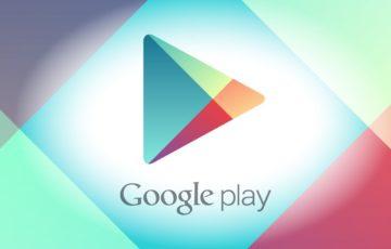 Waspada, Dua Ribu Aplikasi Berbahaya Yang Ada di Google Play Store 28