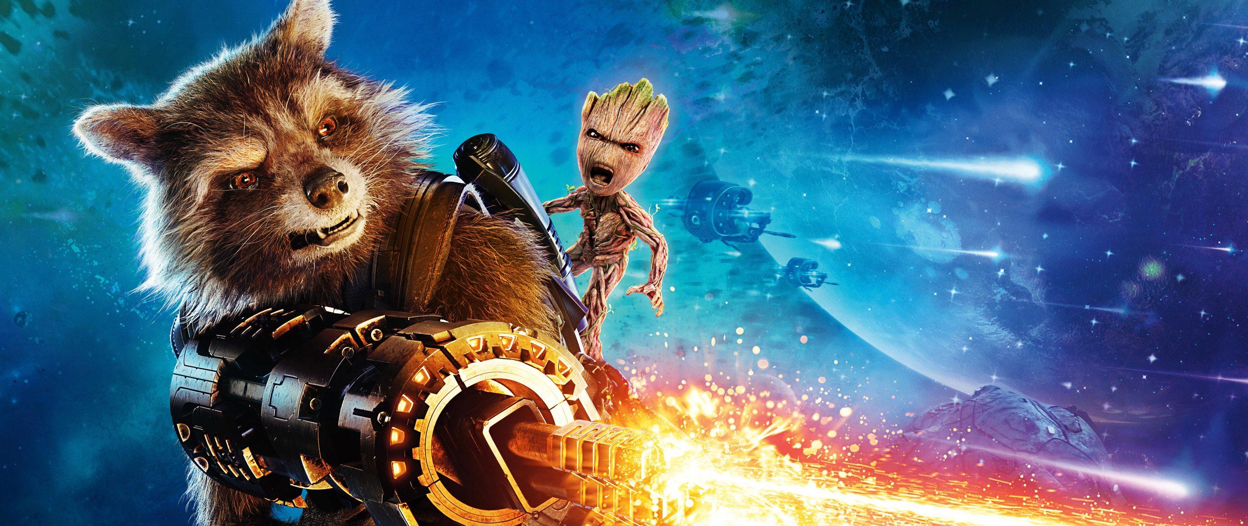 Drax Mengungkapkan Pribadi Thor Dan Guardian of The Galaxy 3 4