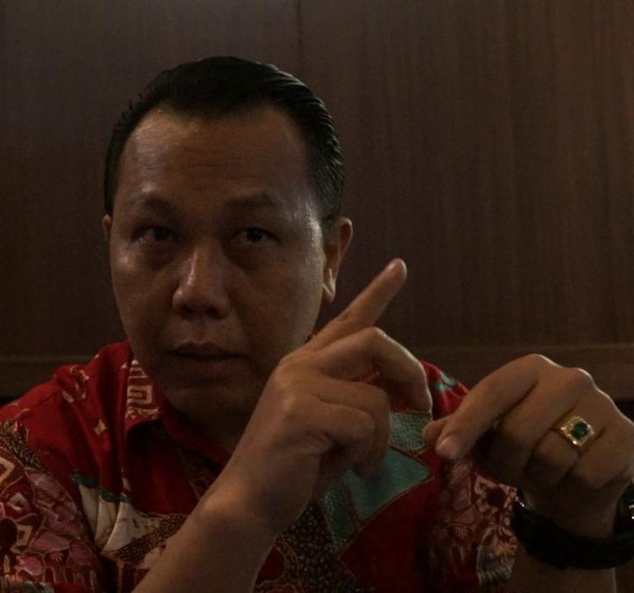 Libur Idul Fitri Melonjak Naik, Tamu Hotel di Yogyakarta Naik Dari Tahun Sebelumnya 3