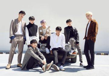YG Entertainment Telah Memutuskan Kontrak Dengan B.I Dan Mengkonfirmasi Bahwa Dia Akan Meninggalkan iKON 13