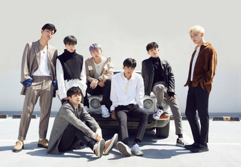 YG Entertainment Telah Memutuskan Kontrak Dengan B.I Dan Mengkonfirmasi Bahwa Dia Akan Meninggalkan iKON 1