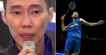 Kenali Tanda - Tanda Kanker Hidung Sampai Lee Chong Wei Harus Mundur Dari Dunia Bulutangkis 13