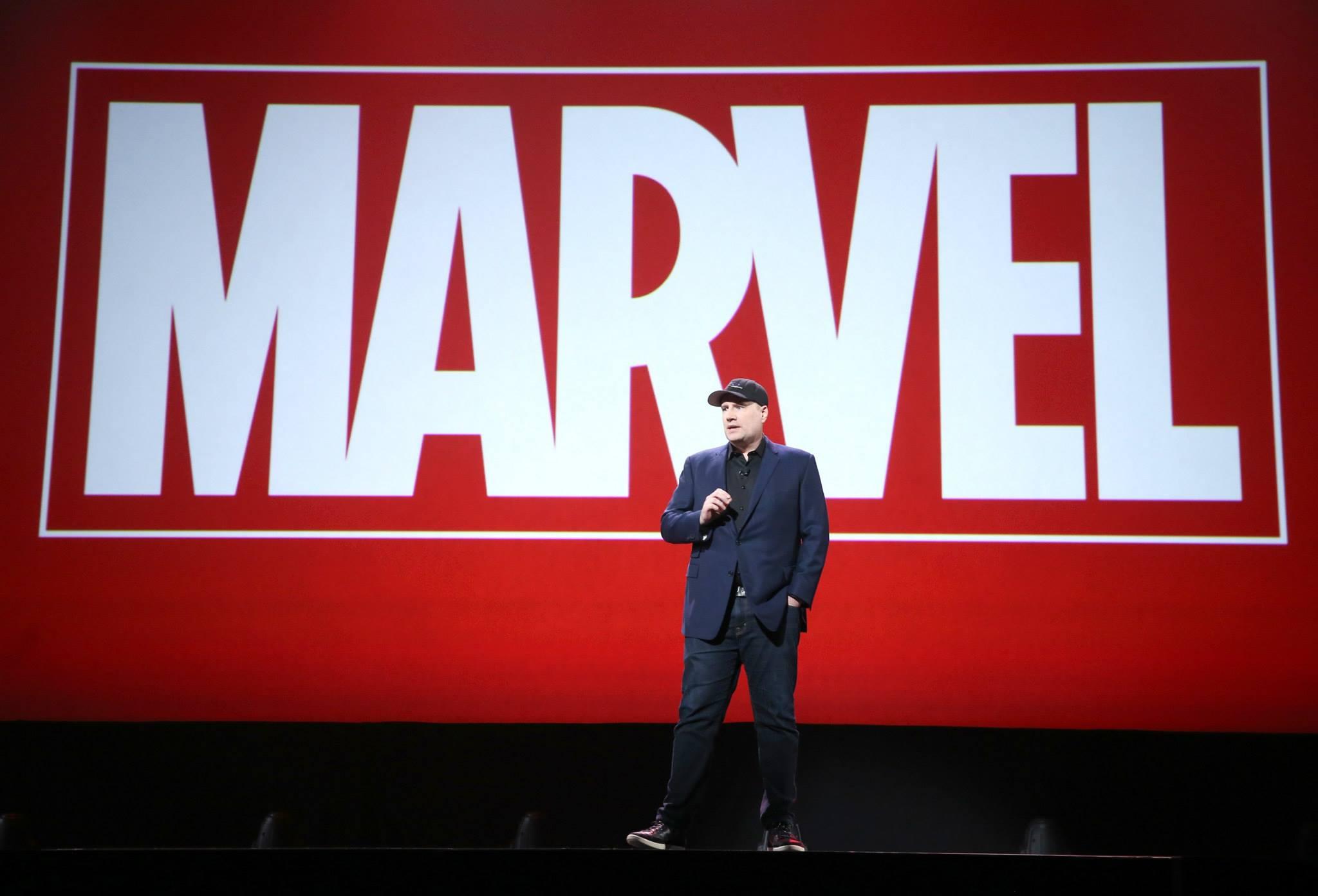 Merilis Ulang, Adegan Tambahan Avengers : Endgame Sekarang Akan Ada di Akhir Film 3
