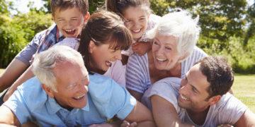 5 Tanggung Jawab Yang Wajib Kamu Ketahui Untuk Anak Pertama 10