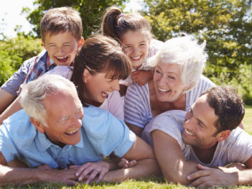 5 Tanggung Jawab Yang Wajib Kamu Ketahui Untuk Anak Pertama 3