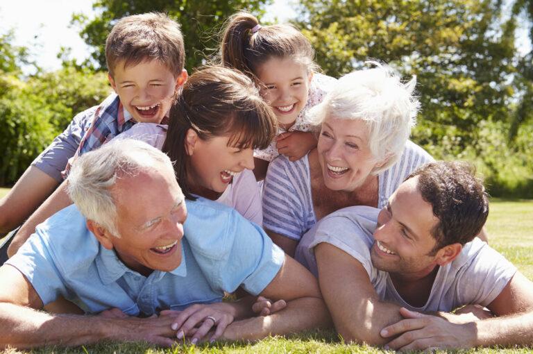 5 Tanggung Jawab Yang Wajib Kamu Ketahui Untuk Anak Pertama 1