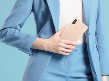 Kabar Menyedihkan, Xiaomi Akan Menghentikan Produksi dan Penjualan Ponsel Seri Mi Max dan Mi Note 10