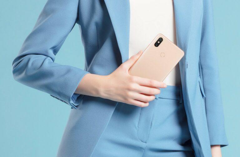 Kabar Menyedihkan, Xiaomi Akan Menghentikan Produksi dan Penjualan Ponsel Seri Mi Max dan Mi Note 1