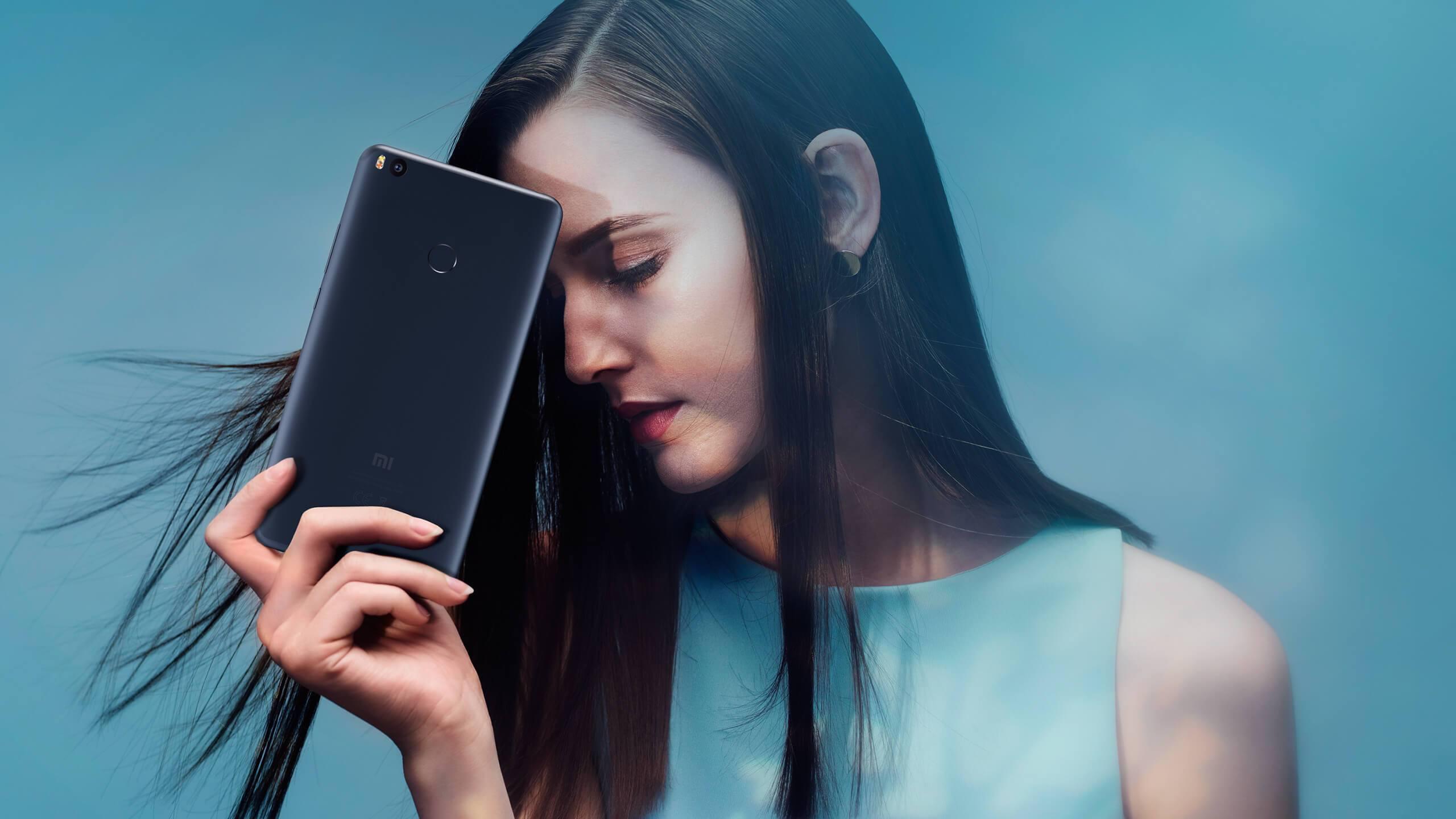 Kabar Menyedihkan, Xiaomi Akan Menghentikan Produksi dan Penjualan Ponsel Seri Mi Max dan Mi Note 3