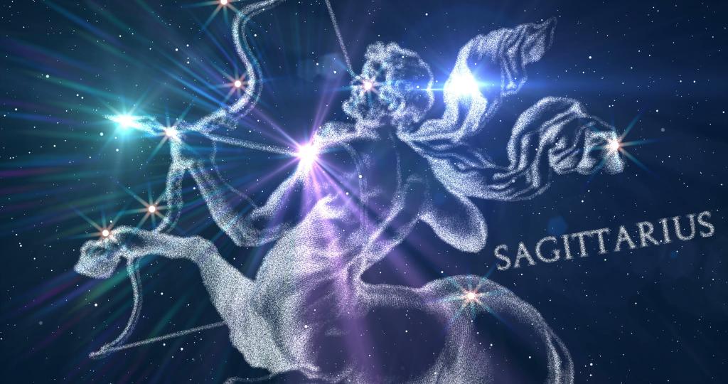 Ini Dia 5 Zodiak Yang Hatinya Kuat Saat Putus Cinta 7