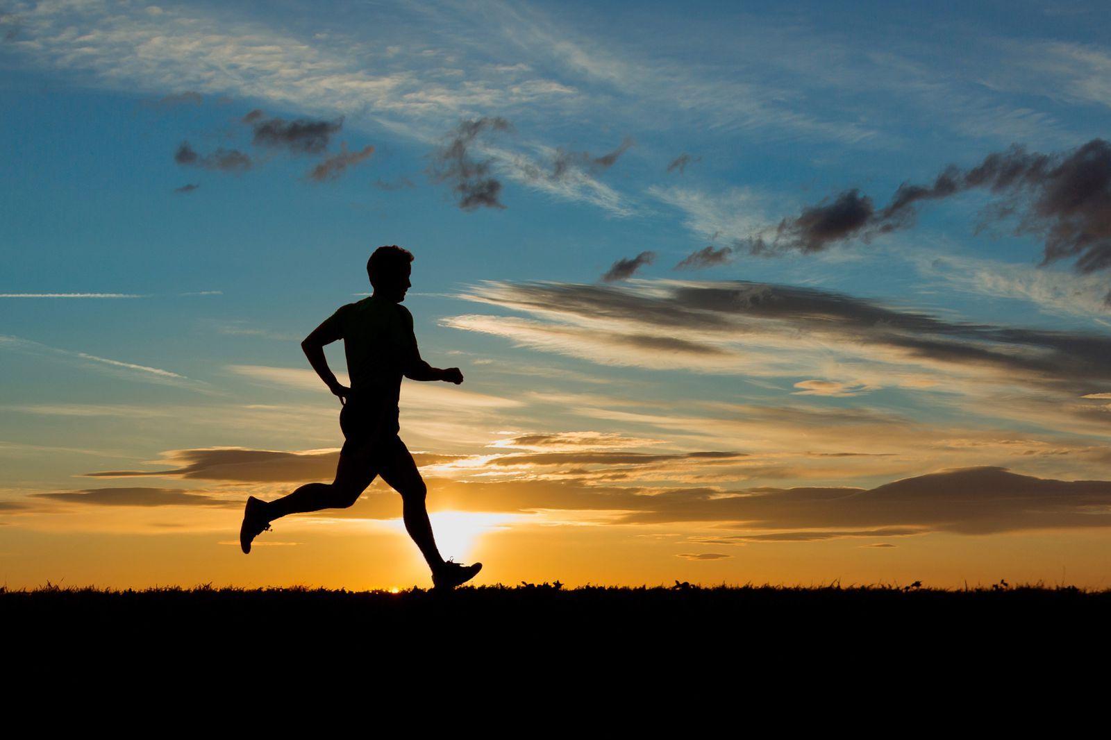 Bedanya Olahraga Pagi dan Sore, Ini Efek Kesehatannya Untuk Tubuh 4