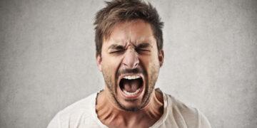 Ini Dia Fakta Mengenai IMS Atau Gejala PMS Yang Dialami Pria 11