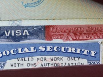 Penting, Sekarang Pemohon Visa Amerika Harus Cantumkan Akun Media Sosial Milik Pribadi 3