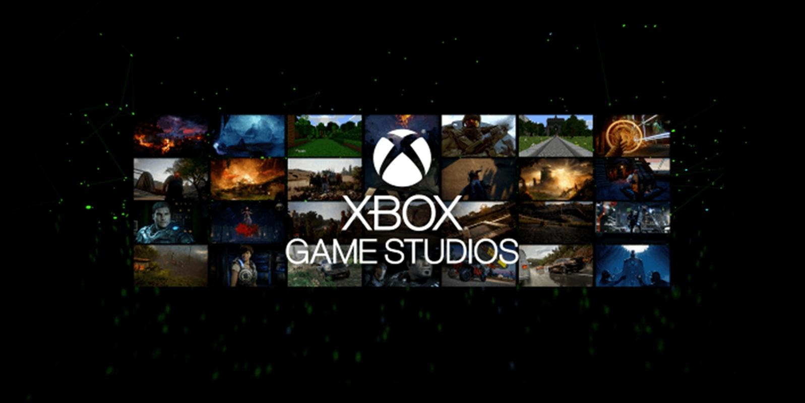 Merasa Disaingi Oleh Microsoft, Sony Juga Akan Akuisisi Game Developer 3
