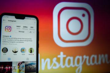 Instagram Akan Melakukan Uji Coba Sembunyikan Jumlah Like, Apa Alasannya ? 1