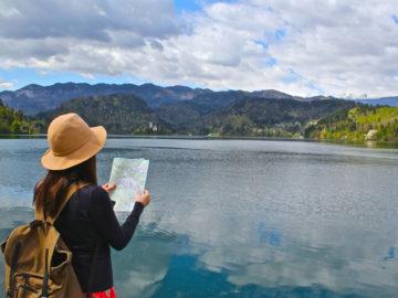 5 Tips Untuk Kamu Yang Ingin Solo Traveling Tetap Asik Walaupun Sendirian 9