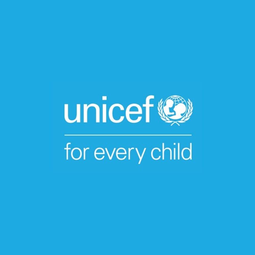 BTS Merilis Video Bersama UNICEF Untuk Hari Persahabatan Dunia 3