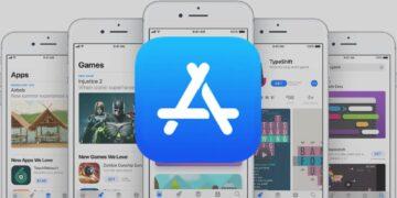 Kebingungan, Ternyata Banyak Negara Meminta Apple untuk Menghapus Aplikasi Judi dari App Store 20