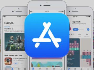 Kebingungan, Ternyata Banyak Negara Meminta Apple untuk Menghapus Aplikasi Judi dari App Store 7