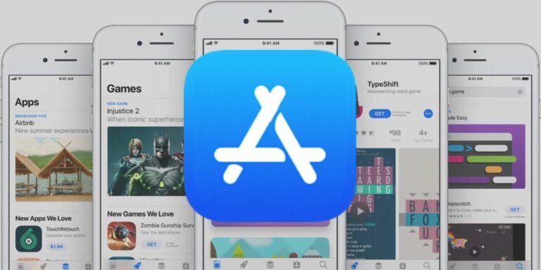 Kebingungan, Ternyata Banyak Negara Meminta Apple untuk Menghapus Aplikasi Judi dari App Store 1