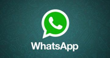 5 Fitur Whatsapp Yang Telah Ditunggu Tahun ini 19