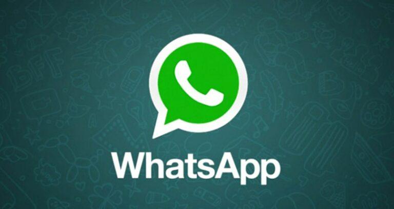 5 Fitur Whatsapp Yang Telah Ditunggu Tahun ini 1