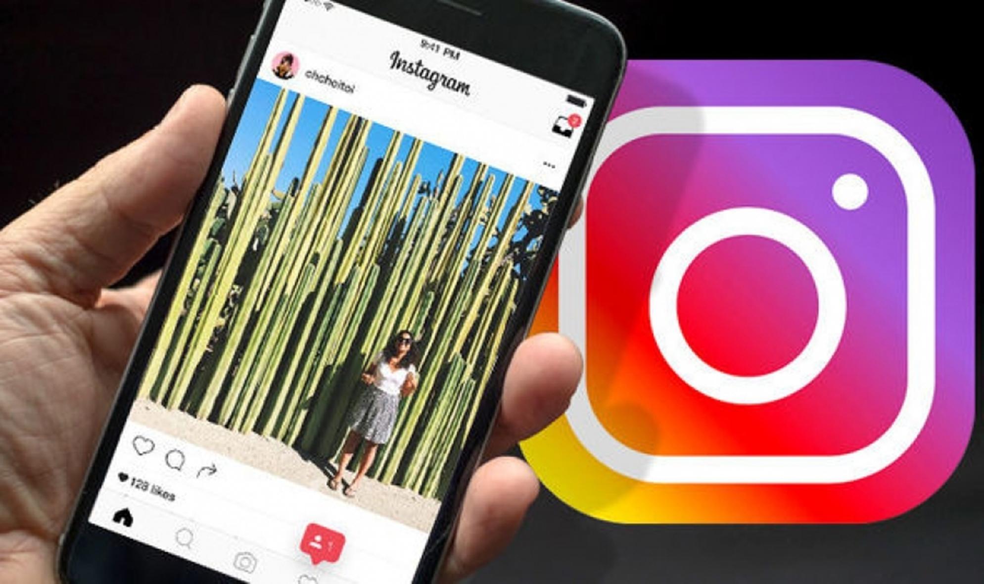 Instagram Akan Melakukan Uji Coba Sembunyikan Jumlah Like, Apa Alasannya ? 3