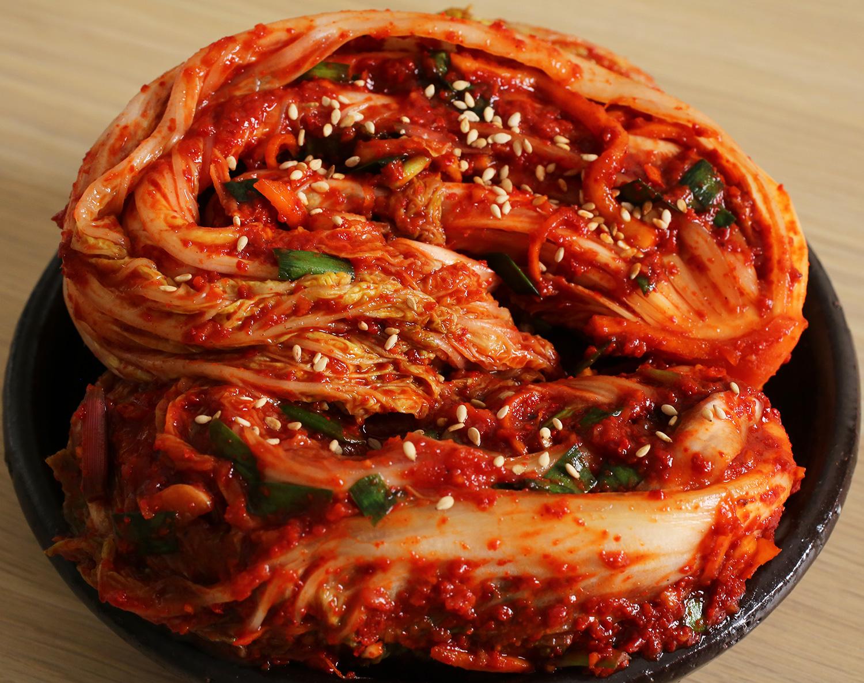 5 Makanan Yang Wajib Dihindari dan Tidak Dikonsumsi Saat Perut Kosong 3