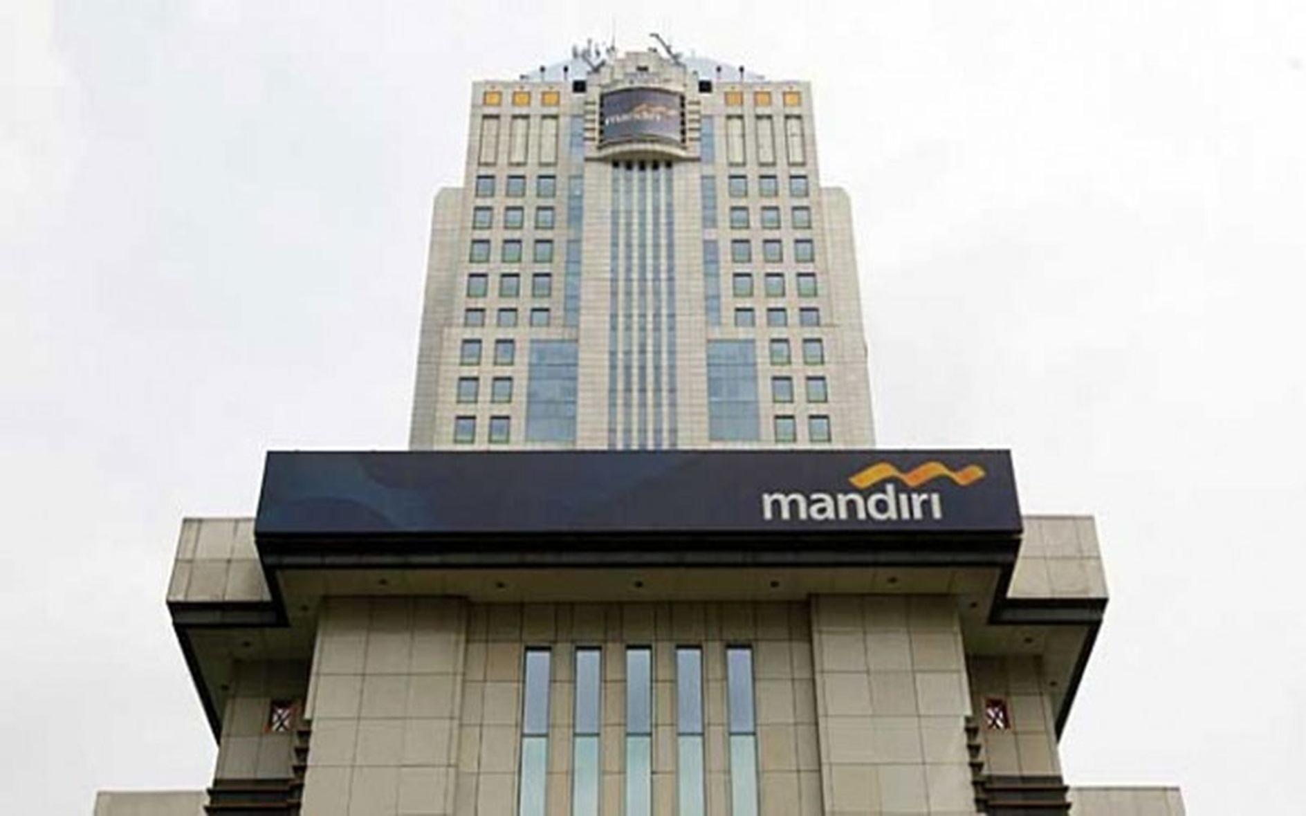 Kaget Melihat Saldo Nasabah Berubah Drastis, Bank Mandiri Lakukan Maintenance 3