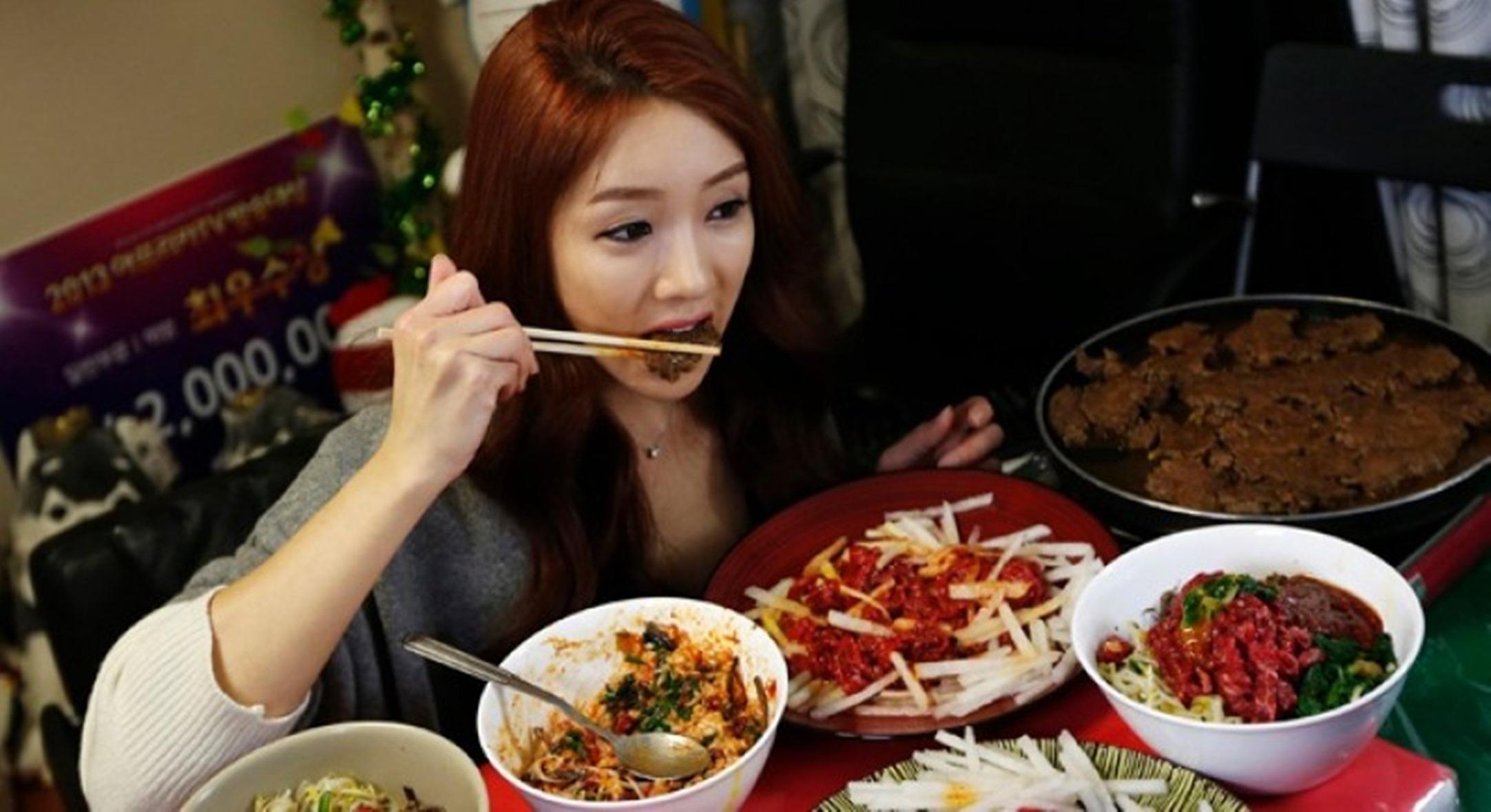 Berhati - hati, Suka Makan Pedas Bisa Menyebabkan Daya Ingat Menurun 3