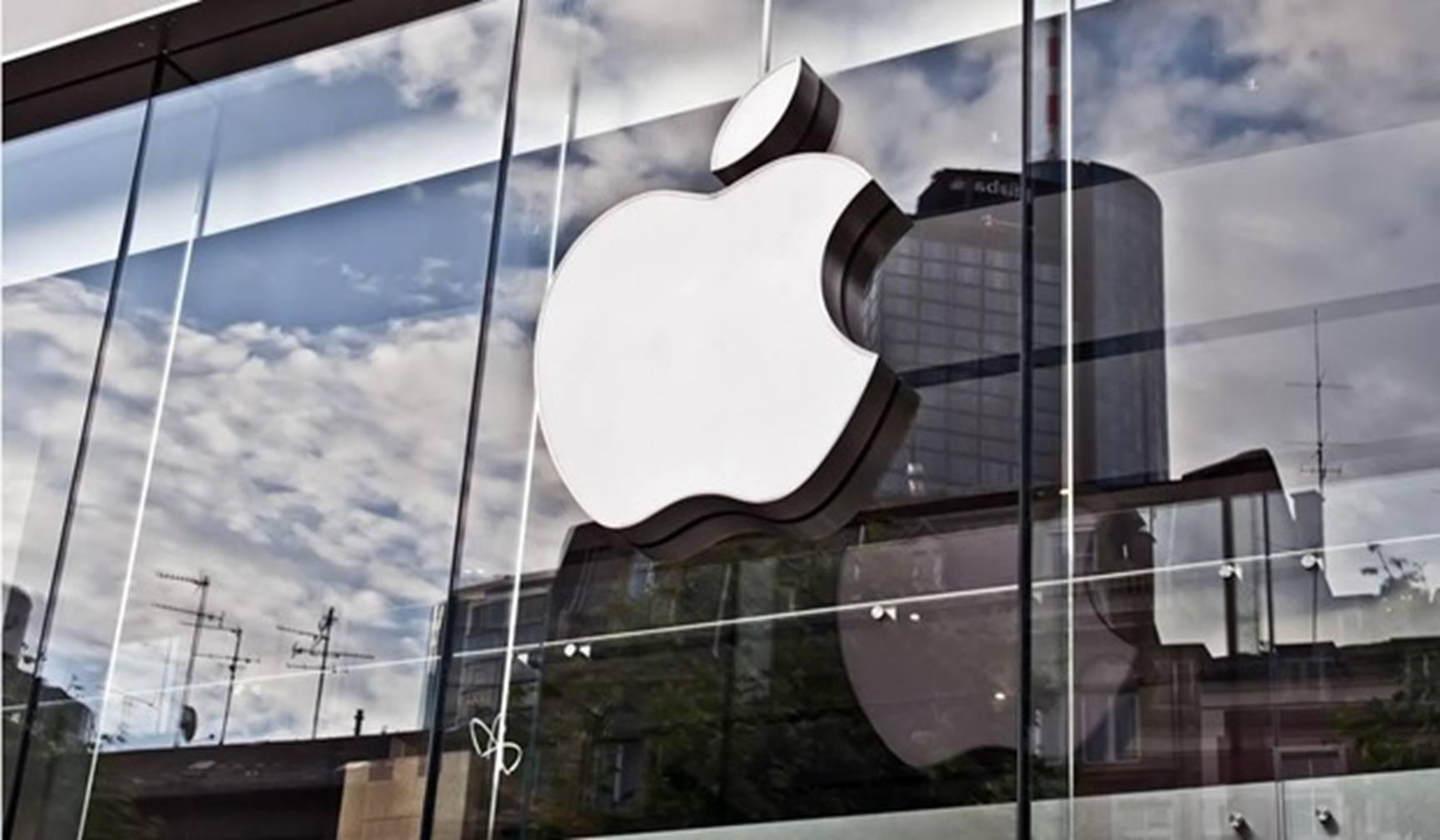 Kebingungan, Ternyata Banyak Negara Meminta Apple untuk Menghapus Aplikasi Judi dari App Store 3