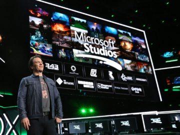 Merasa Disaingi Oleh Microsoft, Sony Juga Akan Akuisisi Game Developer 14