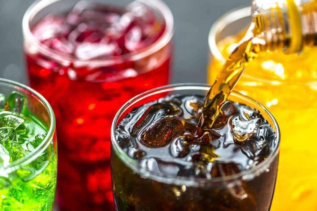 5 Makanan Yang Wajib Dihindari dan Tidak Dikonsumsi Saat Perut Kosong 5