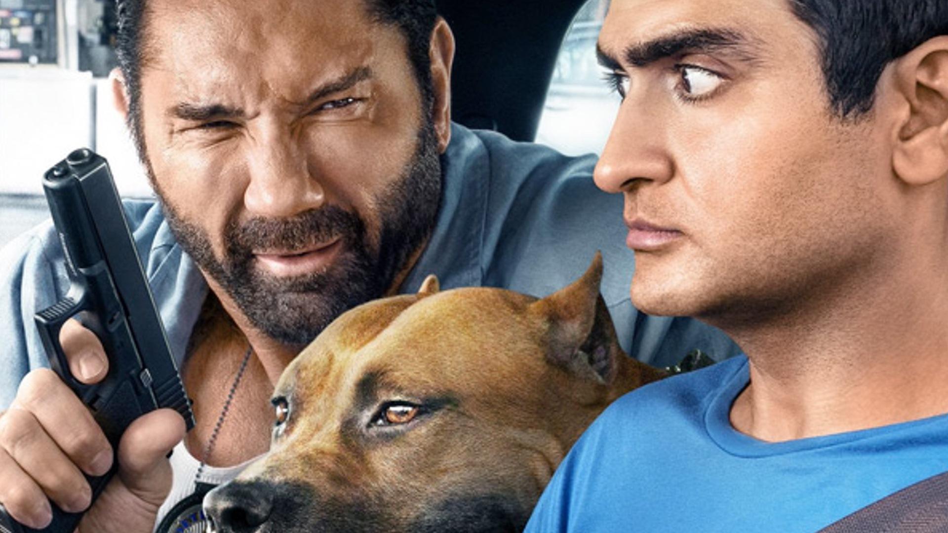 10 Film Hollywood Yang Wajib Kamu Nonton di Bulan Juli Ini 5