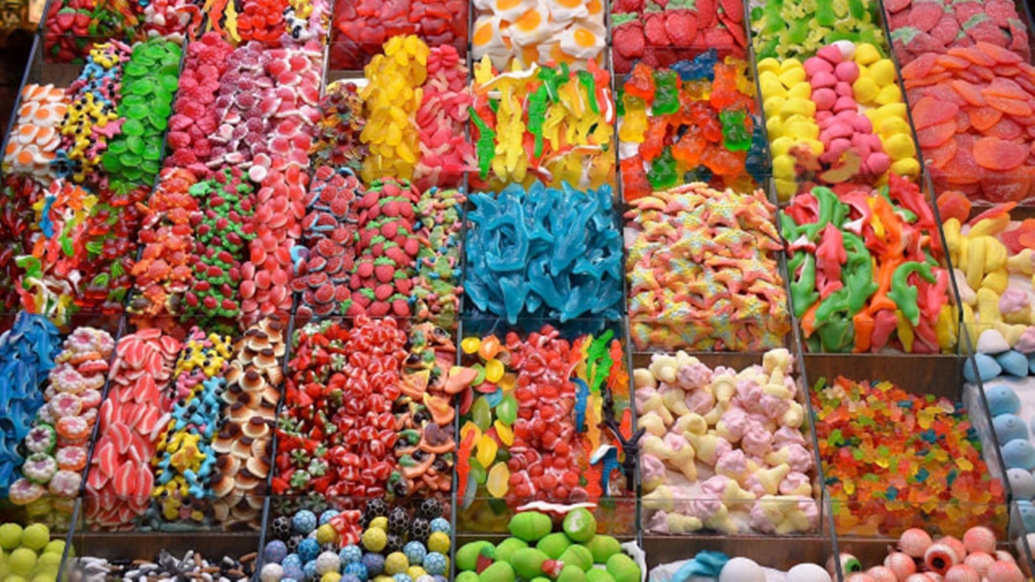5 Makanan Yang Wajib Dihindari dan Tidak Dikonsumsi Saat Perut Kosong 7