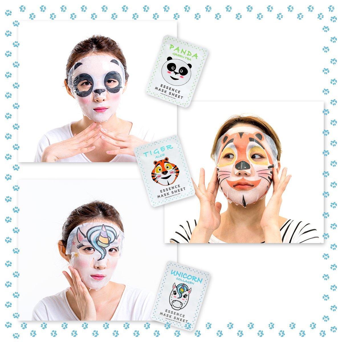 Yuk Ketahui Perbedaan Dari Semua Masker Yang Ada 3