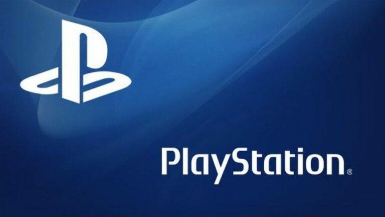 Dikabarkan Sony akan Meluncurkan PlayStation 5 Pada Februari 2020 1
