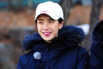 Song Ji Hyo Mengejutkan Staff Running Man Dengan Seberapa Jauh Dia Akan Menghemat Uang Pada Misi Episode 464 1