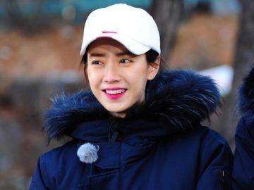 Song Ji Hyo Mengejutkan Staff Running Man Dengan Seberapa Jauh Dia Akan Menghemat Uang Pada Misi Episode 464 13