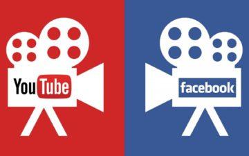 Menghindari dan Mencegah Konten Negatif, KPI Akan Awasi Konten Facebook, Netflix dan Youtube 1